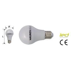 Lampada Led Goccia E27 6/40W 470 Lumen Classe A+