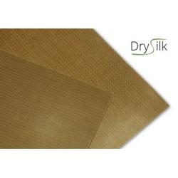 Foglio antiaderente DrySilk - 5 pezzi