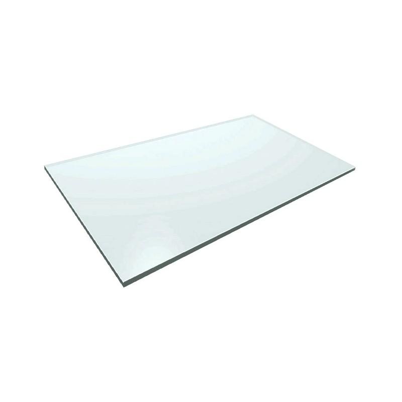 Pellicola protettiva rigida tavoli in vetro - Annunci Salerno