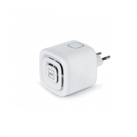 Diffusore di fragranze Air Pearls Ipuro - Plug in White