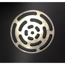 Disco per crogiolo diametro 70