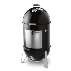 Affumicatore Weber Smokey Mountain Cooker ø 57 cm