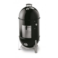 Affumicatore Weber Smokey Mountain Cooker ø47 cm
