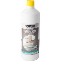 Detergente antipolvere
