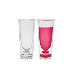 Cocktail - Set 2 bicchieri Flute