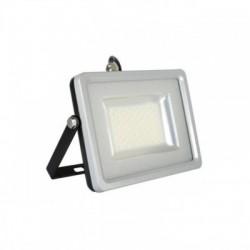 Proiettore LED Ultra sottile - 50 watt