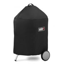 Custodia Deluxe Weber - Barbecue a carbone ø 57 cm