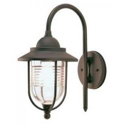 Lanterna Clipper Basso