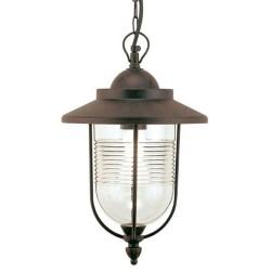 Lanterna Clipper Sospesa