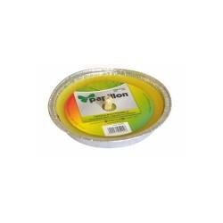Citronella in alluminio ø 17,5 cm