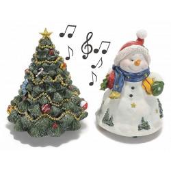 Carillon Natale