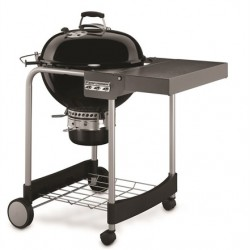 Barbecue a carbone Weber Performer GBS ø 57 cm