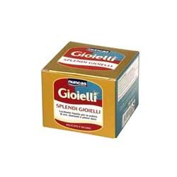 Liquido Splendi Gioielli Nuncas