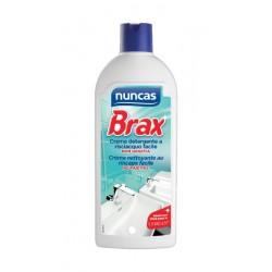 Detergente Brax Nuncas