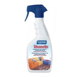 Detergente Divanette Nuncas