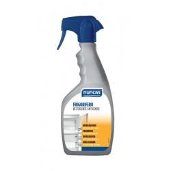 Detergente Frigorifero Nuncas