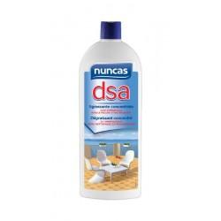 Detergente Super Ammoniaca DSA Nuncas