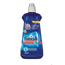 Finish Brillantante Regular - 250 ml