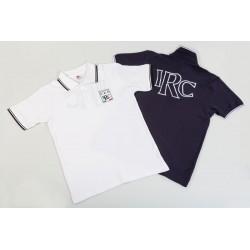 T-Shirt IRC