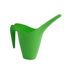 Innaffiatoio plastica Cigno 1,8lt