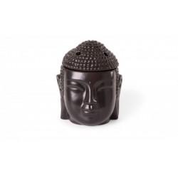 Bruciatore Scentchips - Buddha Black