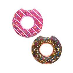 Salvagente Bestway Donut - ø107 cm