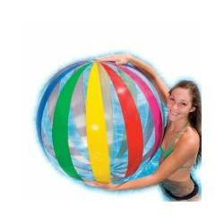 Pallone Jumpo - ø 107cm