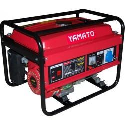 Generatore Mod. G-2200
