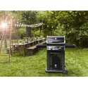 Barbecue a gas Weber Spirit Classic E-220