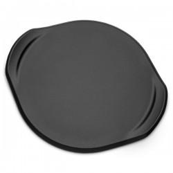 Pietra per pizza in ceramica Weber ø 26cm
