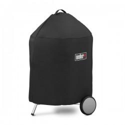 Custodia Weber Premium per Master-Touch