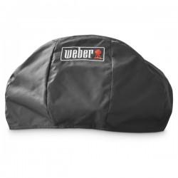 Custodia Weber Premium per barbecue Pulse 1000