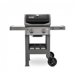 Barbecue a gas Weber Spirit II E-210 GBS