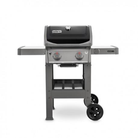 Barbecue a gas Weber Spirit II E-210 GBS