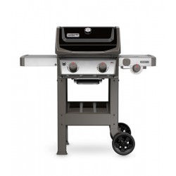 Barbecue a gas Weber Spirit II E-220 GBS