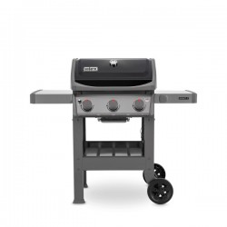 Barbecue a gas Weber Spirit II E-310 GBS