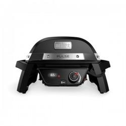 Barbecue elettrico Weber Pulse 1000