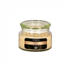ScentCandle Scentchips 200gr - Ambre du  Soir