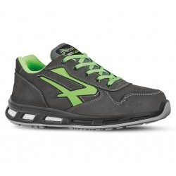 Scarpa antifortunistica UPower Red Lion S3 CI SRC - Yoda
