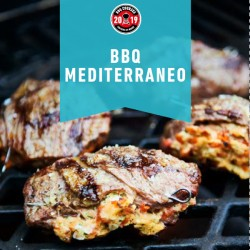 Corso Barbecue Mediterraneo