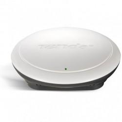 Access Point Wireless N300 PoE da Soffitto W301A