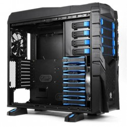 Case Thermaltake MK-I cabinet PC Full Tower
