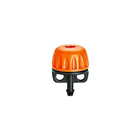 Gocciolatore regolabile 91225 - 10 pezzi