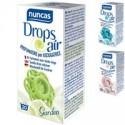 Profumatore asciugatrice Drop Air Nuncas - Resort