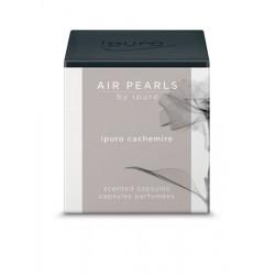 Capsula di profumo Air Pearls Ipuro -  Cashmire