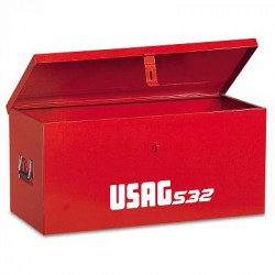 Baule portautensili USAG 532D - mm 1000x400x450H