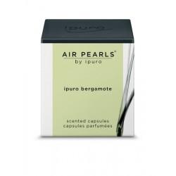 Capsula di profumo Air Pearls Ipuro -  Bergamote