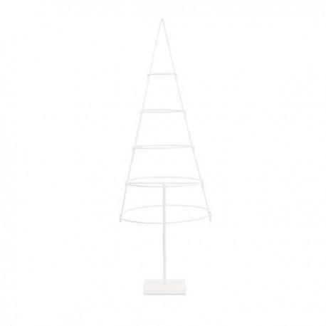 Albero Bianco - cm 134 H