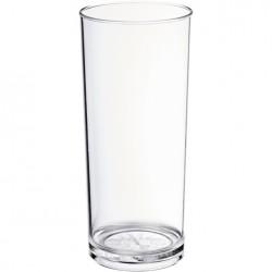 Bicchiere plastica Drink - 300cc