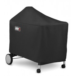 Custodia Weber Deluxe per Barbecue Performer Premium GBS